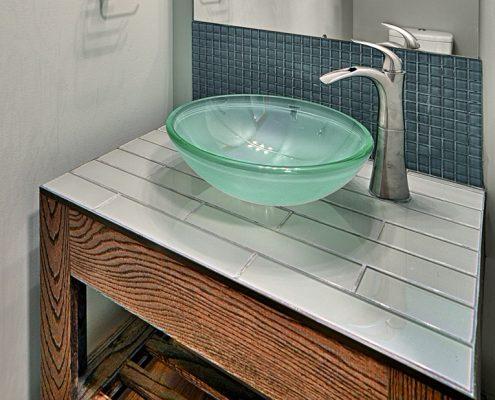 10 BassettRd61-sink