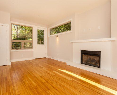 425 W Haywood St Asheville NC-large-007-9-Living Room-4