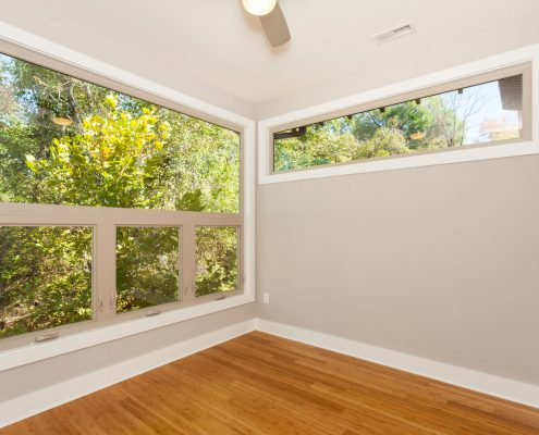 425 W Haywood St Asheville NC-large-012-6-Bedroom