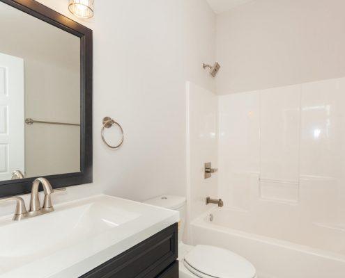 425 W Haywood St Asheville NC-large-020-12-Bathroom