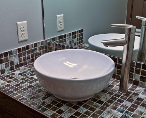 eco friendly sink
