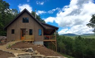 Buckner Cabin design-1